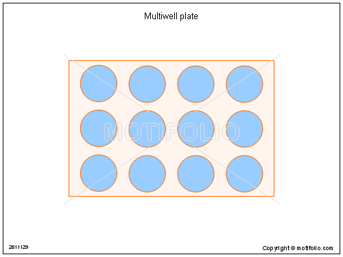 Multiwell