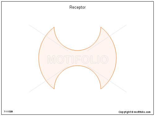 Receptor,