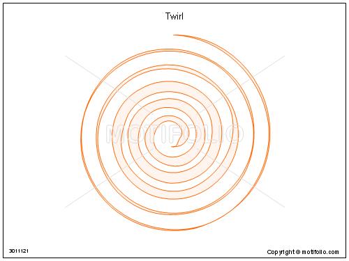 Twirl,