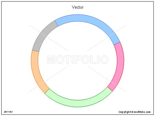 Vector illustrations keywords vector illustrationfiguredrawingdiagramimage ccuart Choice Image